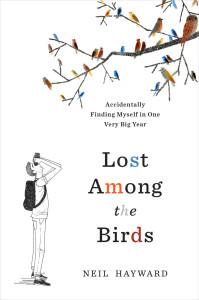 LostAmongtheBirds (003).jpg