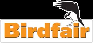 Birdfair_logo-300x140